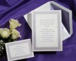 B & J Printing Wedding Invitations